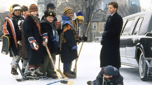 mighty_ducks_the_1992