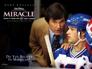 Miracle-Movie