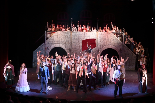 13- NW Cook Les Mis IMG_7432