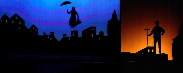 27- Rockford Poppins F15